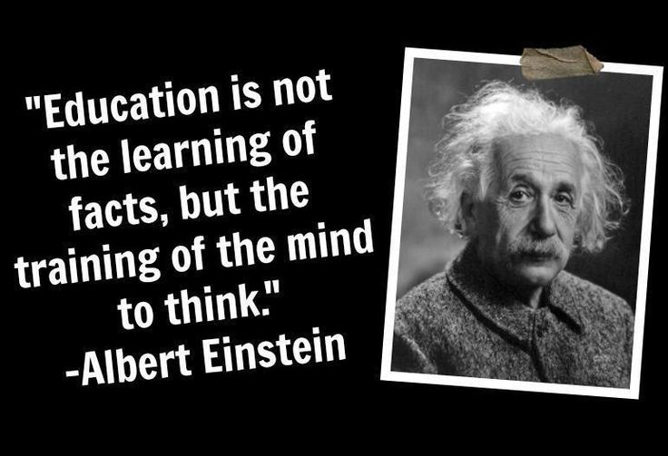 Critical thinking package quote